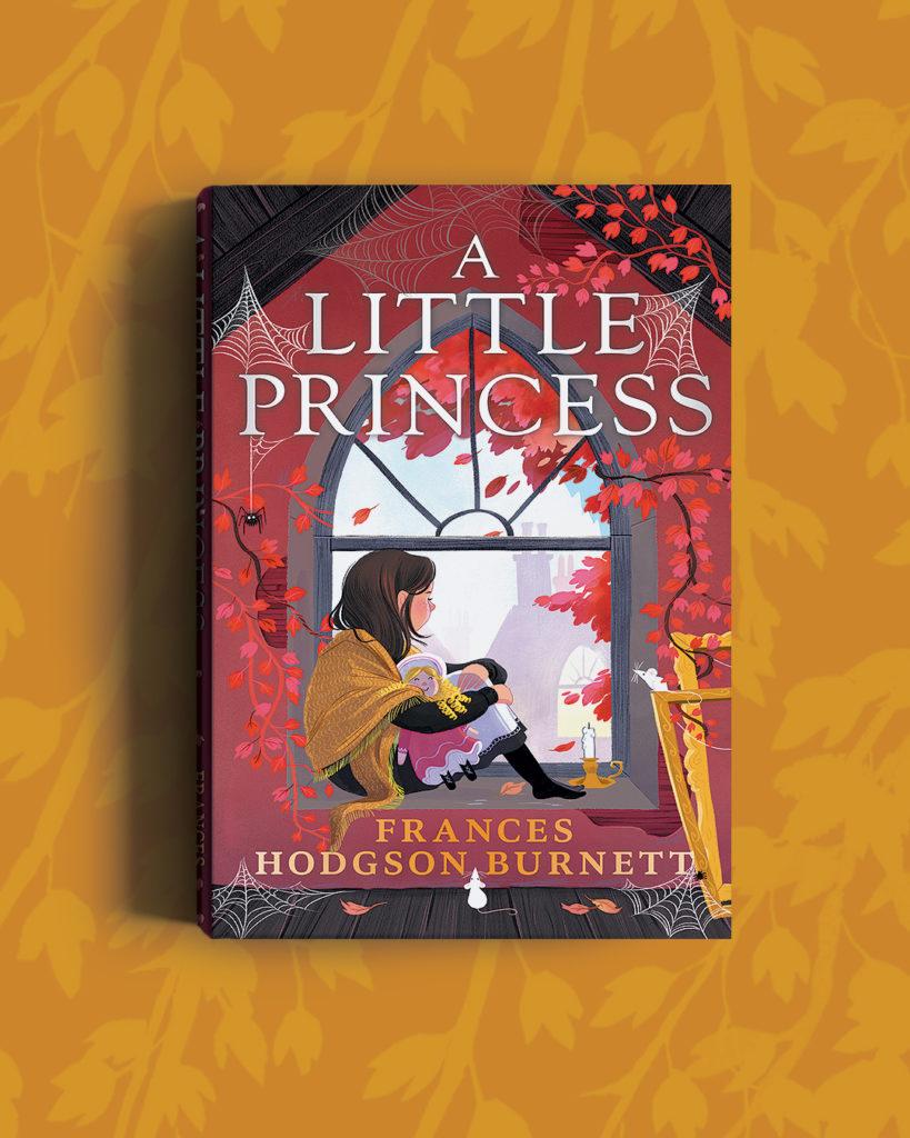 A-Little-Princess_Frances-Hodgson-Burnett