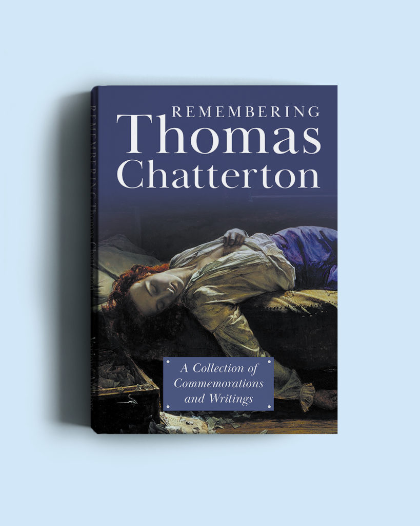 This image has an empty alt attribute; its file name is Remembering_Thomas-Chatterton_book-on-background-819x1024.jpg