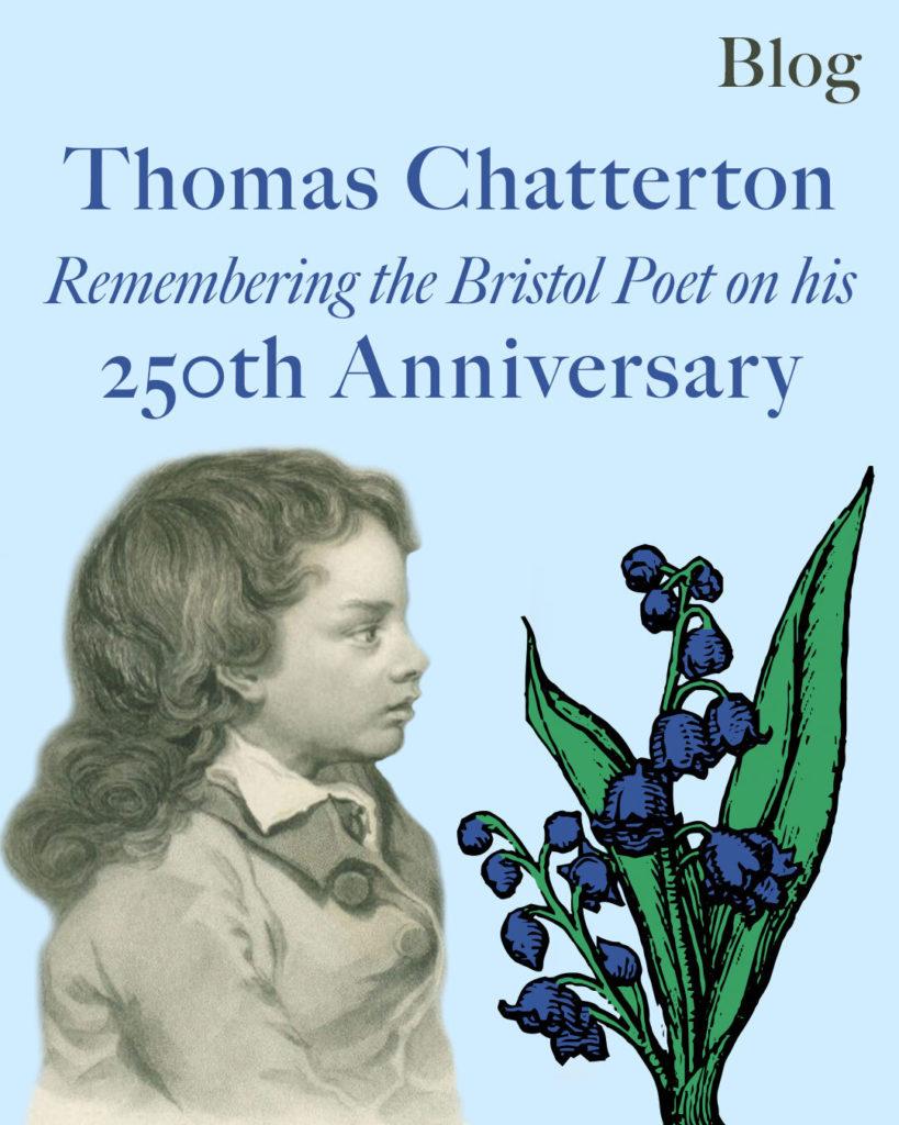 Thomas-Chatterton-250th_Blog_1080x1350