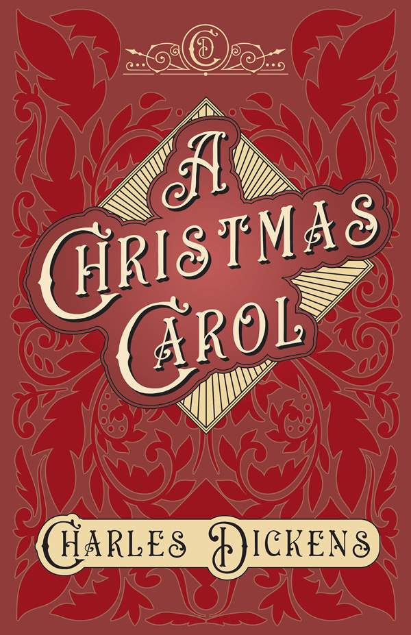 9781528717076 - A Christmas Carol - Charles Dickens
