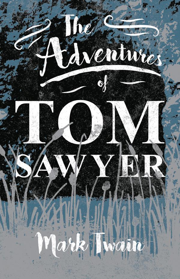 9781443757737 - The Adventures of Tom Sawyer - Mark Twain