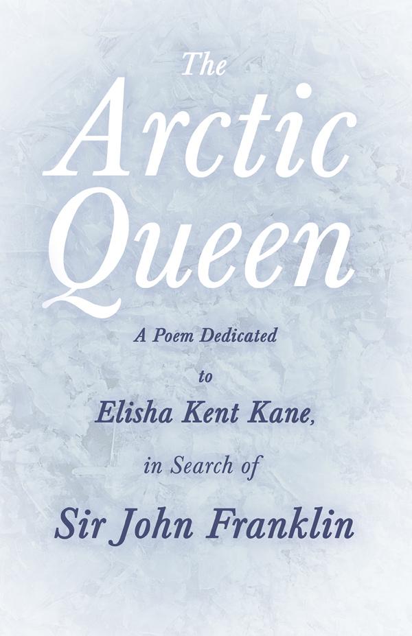 The Arctic Queen