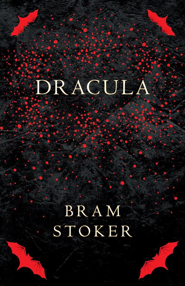 9781447407461 - Dracula - Bram Stoker