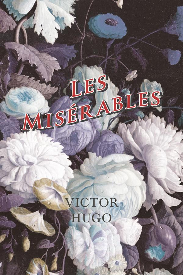 9781473332362 - Les Misérables - Victo Hugo