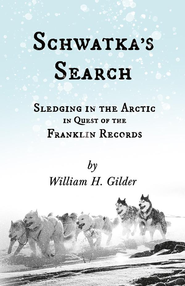 Schwatka's Search