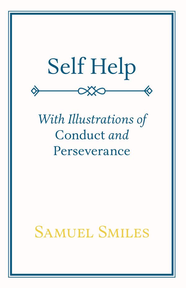 9781846645938 - Self Help - Samuel Smiles