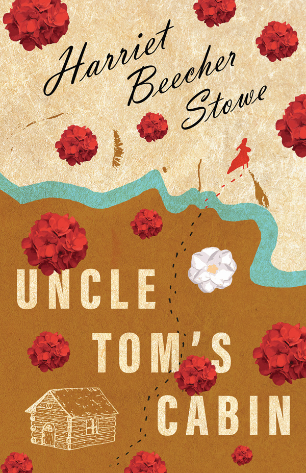 9781528705615 - Uncle Tom's Cabin - Harriet Beecher Stowe